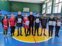 1-etap-badminton-3
