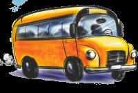 123-avtobus
