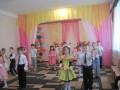Pesennyj-konkurs-1