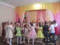 Pesennyj-konkurs-2