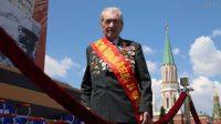 A-Kujilnij-na-parade-v-Moskve
