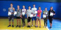 badminton-sorevnovaniya-3