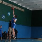 basketbol-10-11-klass-1