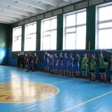 basketbol-10-11-klass