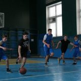 basketbol-10-11-klass-2