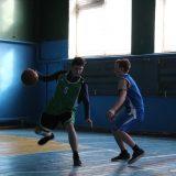 basketbol-10-11-klass-3