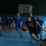 basketbol-10-11-klass-4