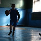 basketbol-10-11-klass-6