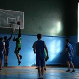basketbol-10-11-klass-7
