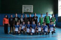 basketbol-10-11-klass-8