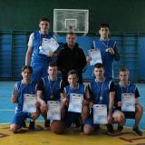basketbol-10-11-klass-9