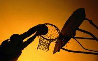 basketbol-1x1