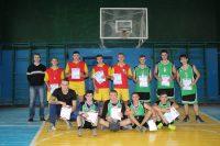 basketbol-3-na-3