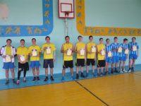basketbol-3na3-7
