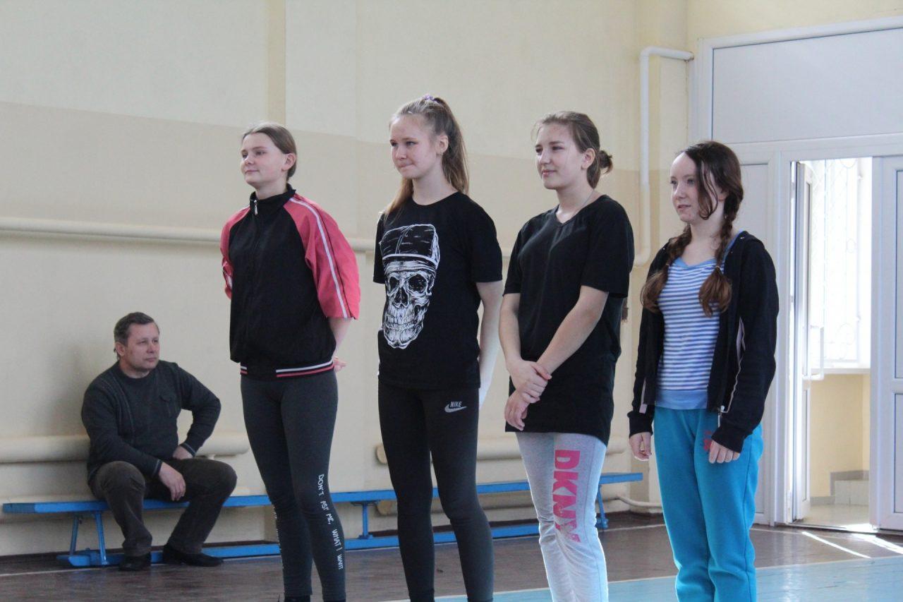 basketbol-devushki-1