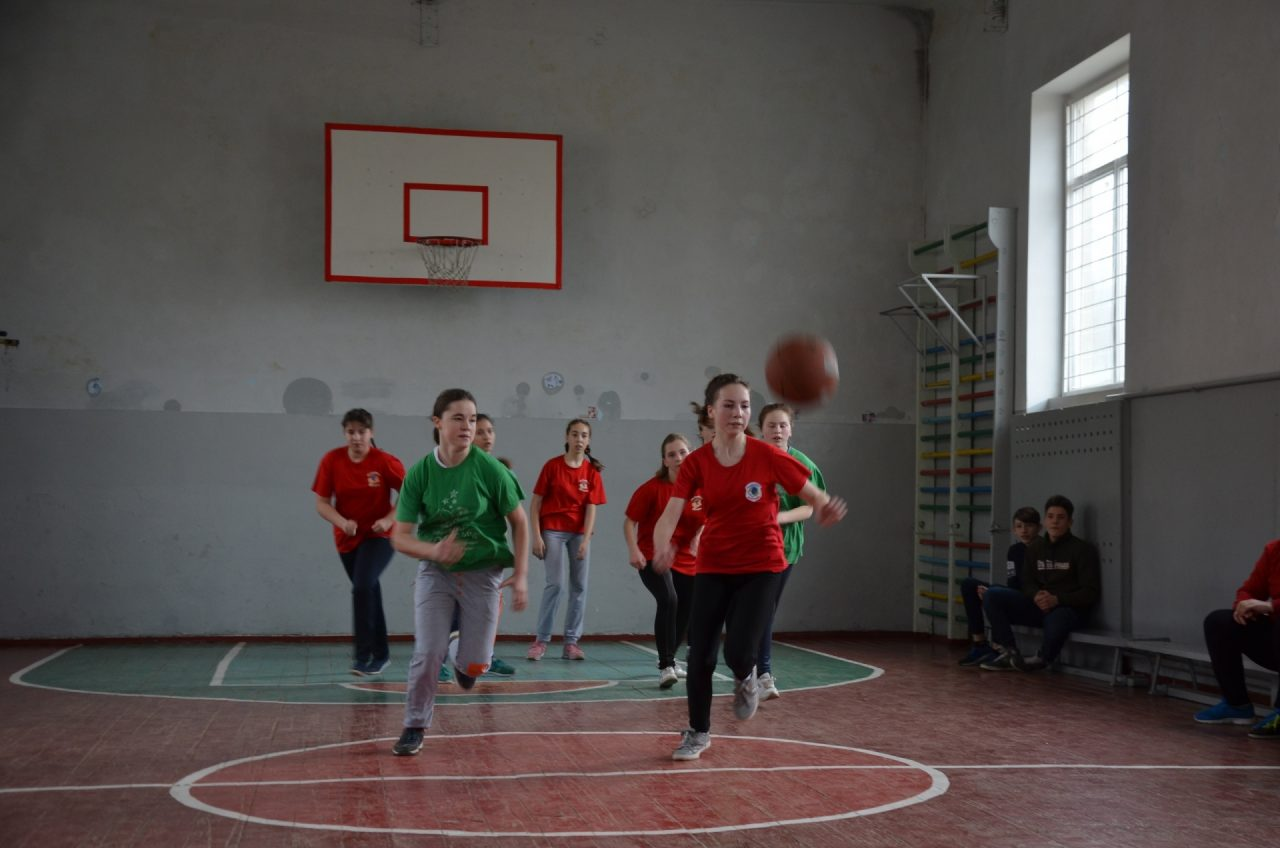 basketbol-devushki-1