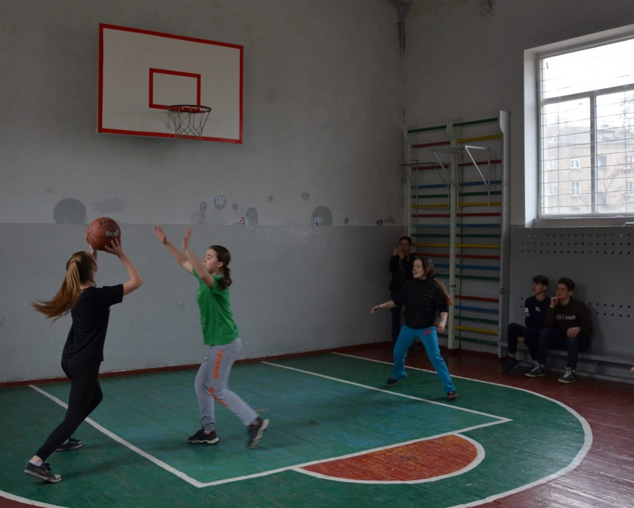 basketbol-devushki