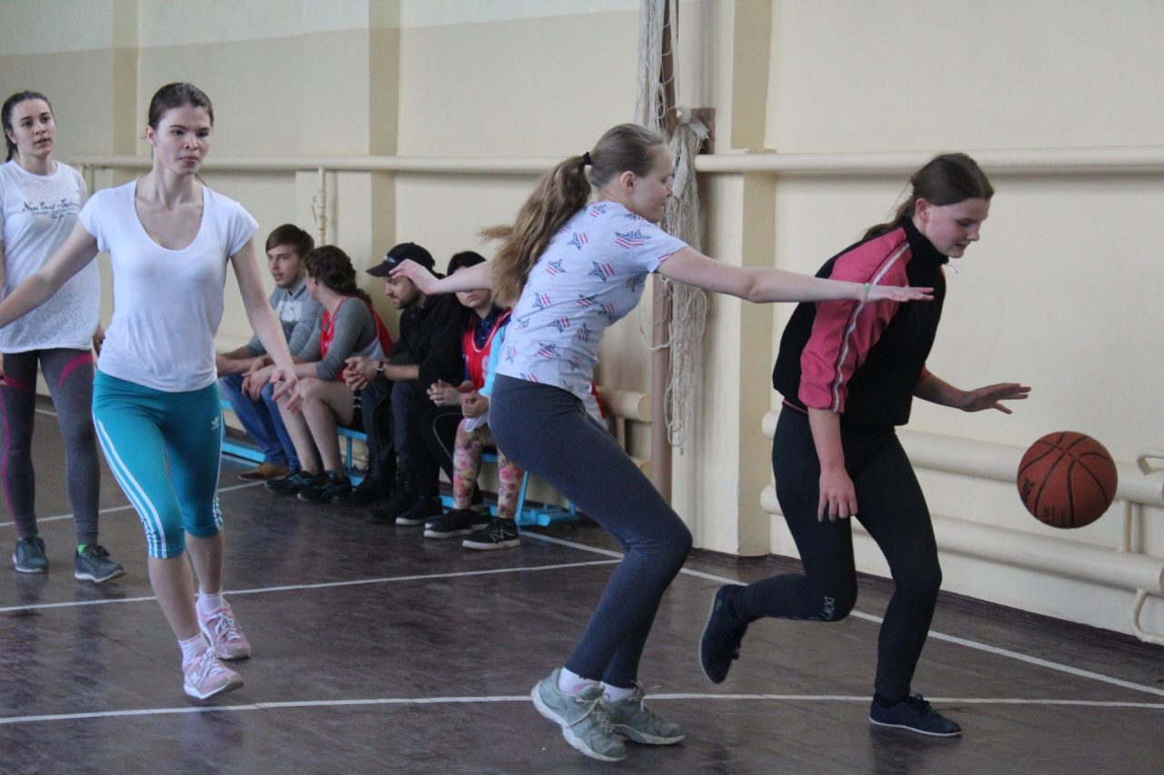 basketbol-devushki-2