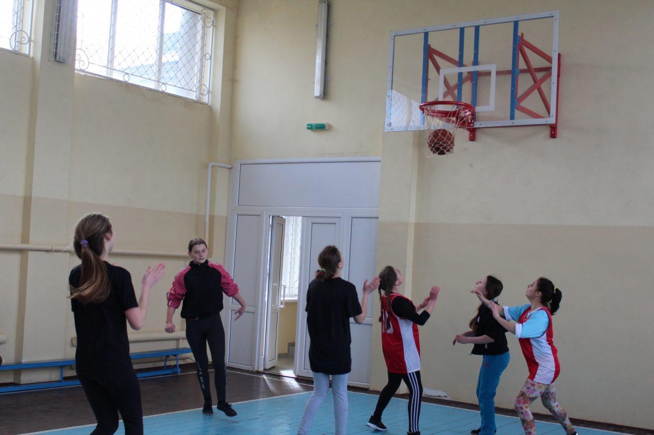 basketbol-devushki-3