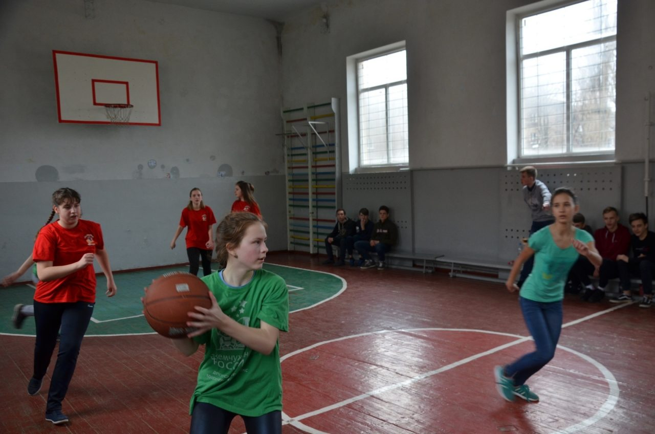 basketbol-devushki-3