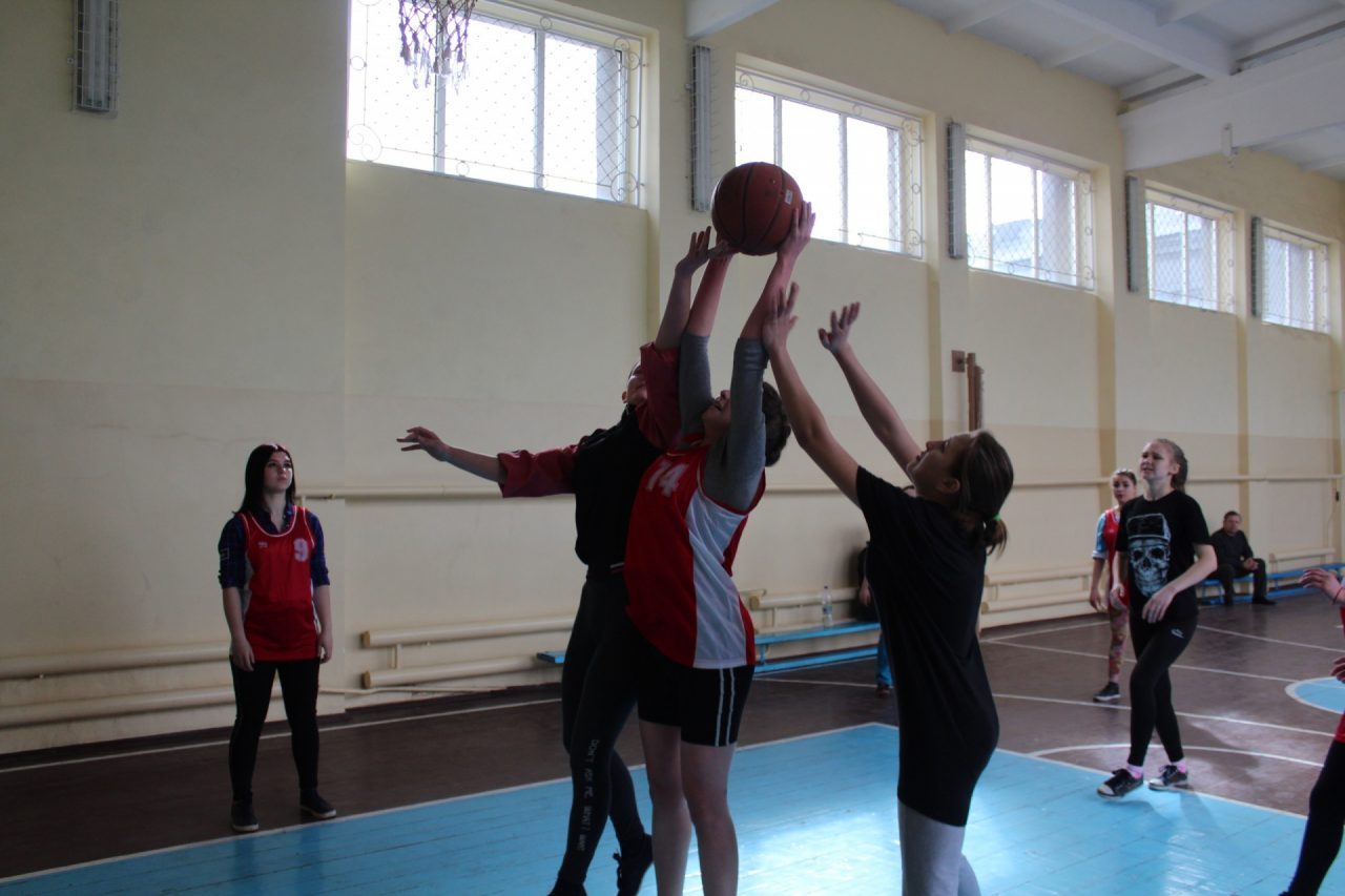 basketbol-devushki-4