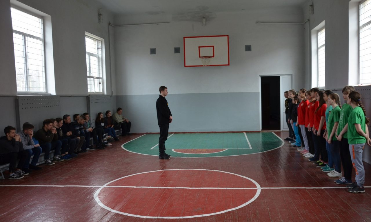 basketbol-devushki-4