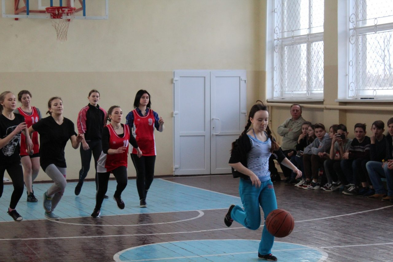 basketbol-devushki-6