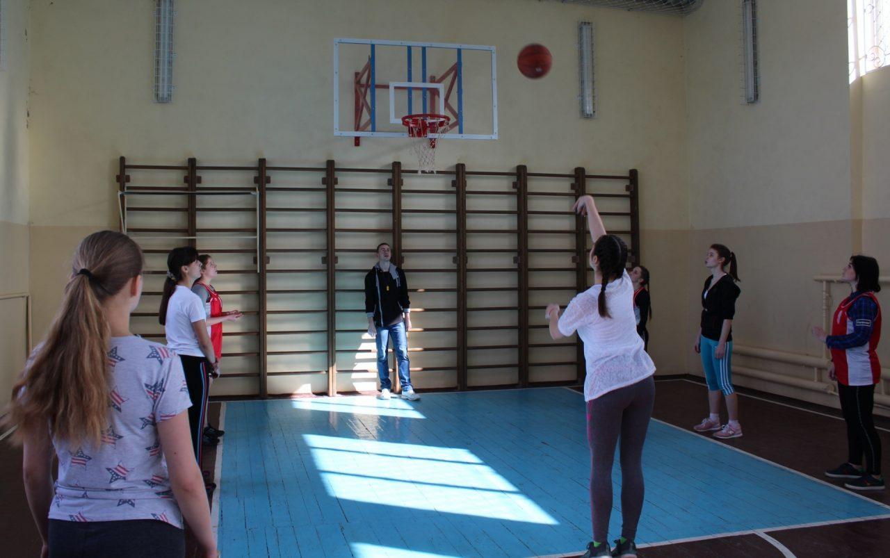 basketbol-devushki-7