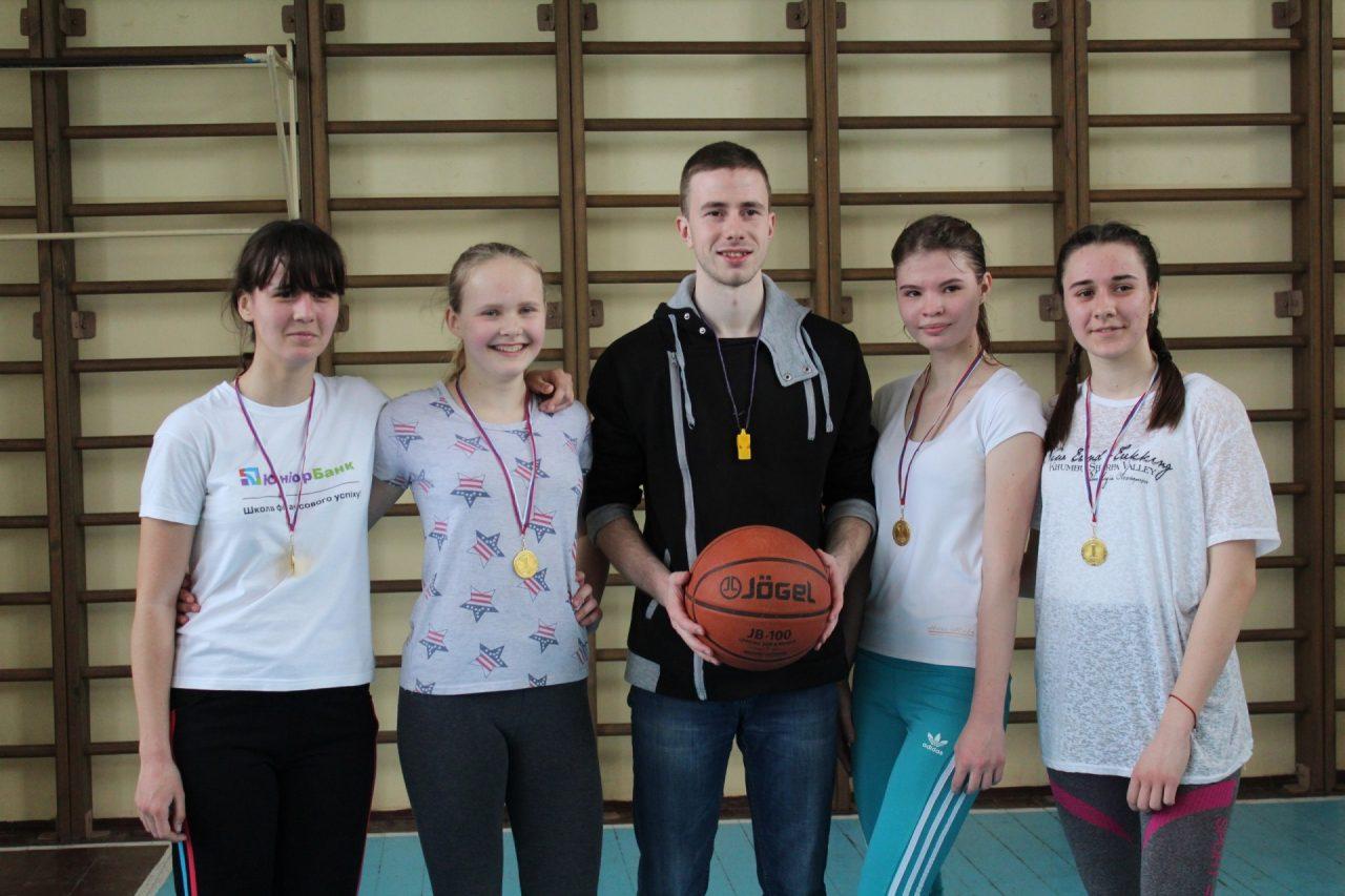 basketbol-devushki-8