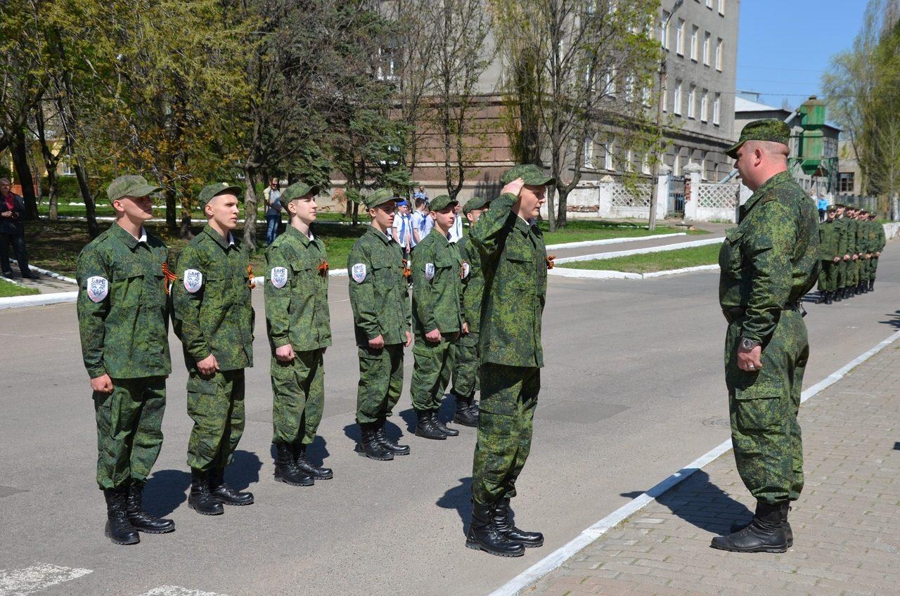 buduschij-vojin-1