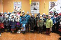 deti-v-kinoteatre