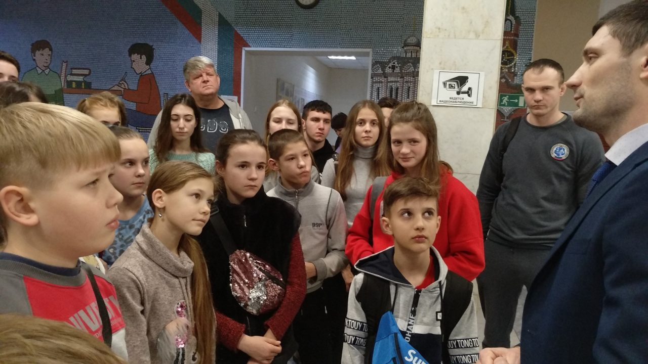 dzudoisti-v-Moskve-2