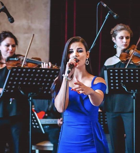 filarmoniya-koncert-den-goroda-2