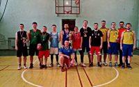final-basketbol