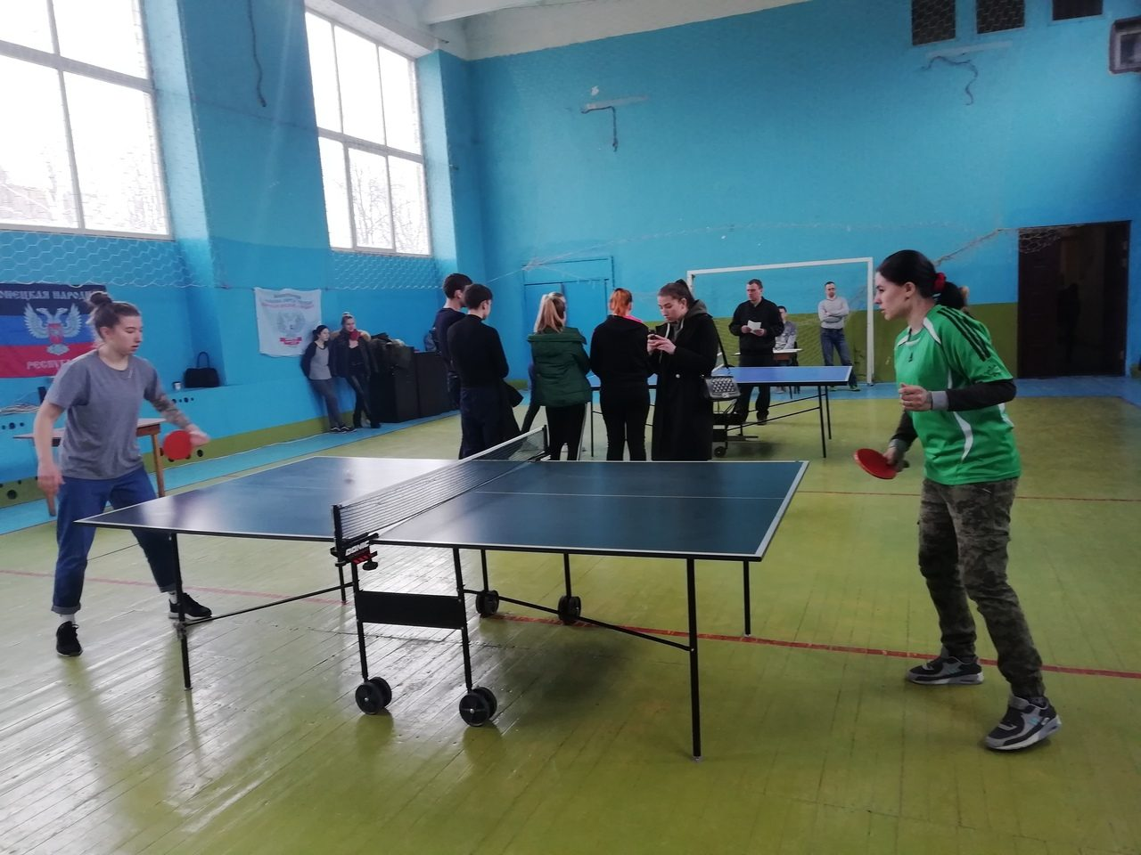 final-nastolnij-tennis-1