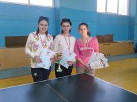 final-nastolnij-tennis-2