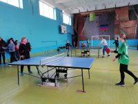 final-nastolnij-tennis