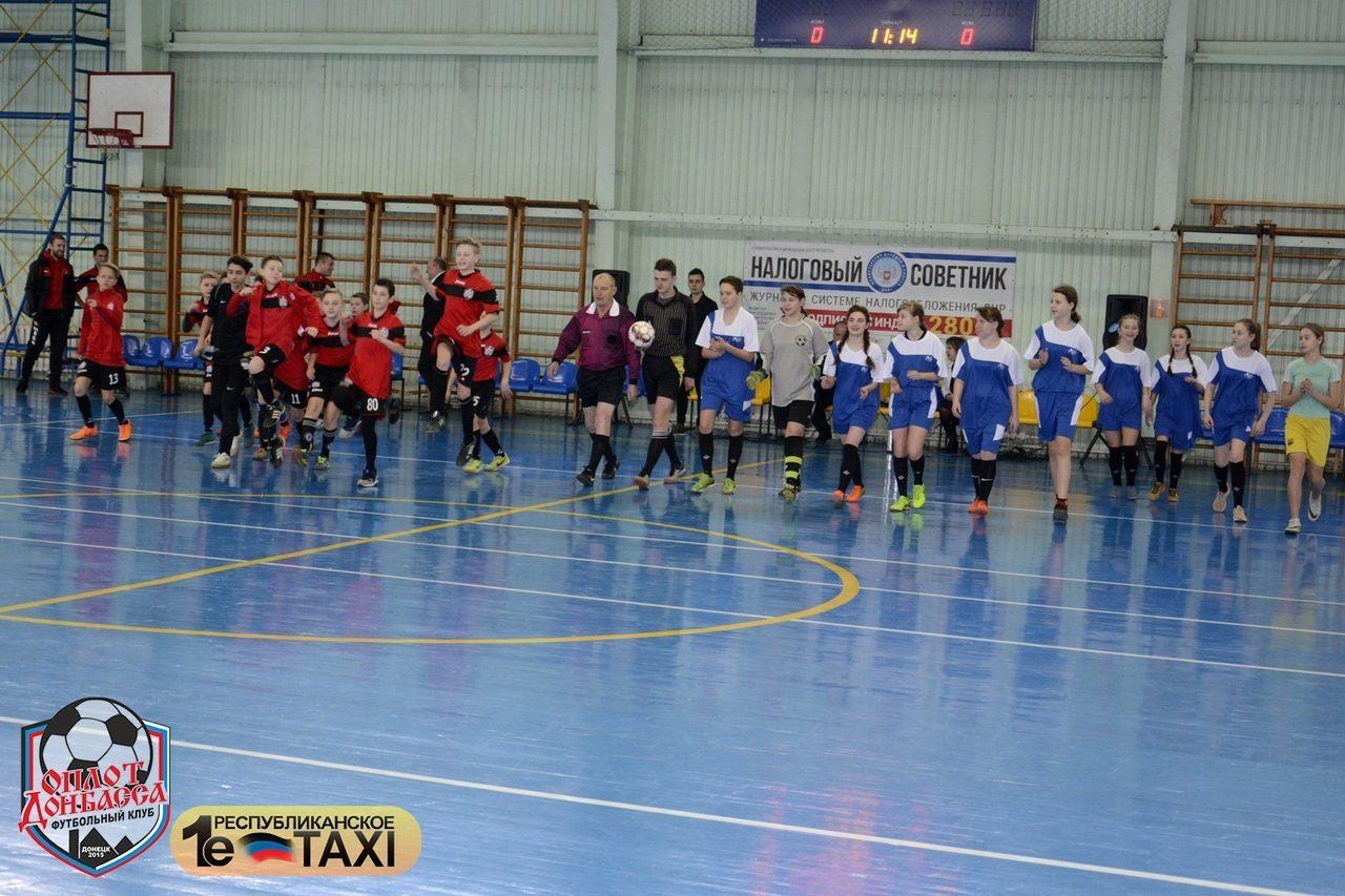 finalnij-match-futbol-akademii-futbola-1