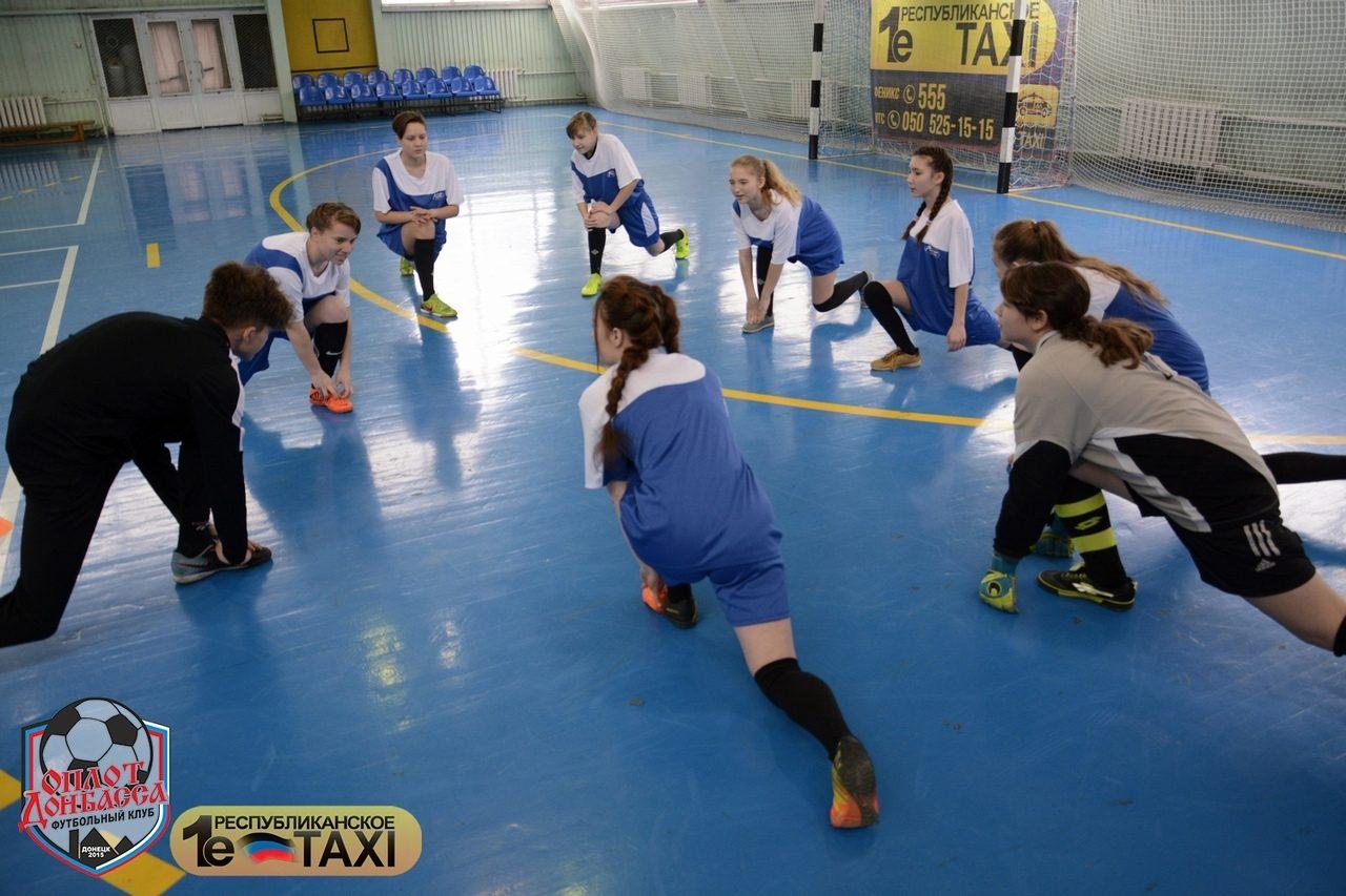 finalnij-match-futbol-akademii-futbola-2