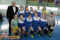 finalnij-match-futbol-akademii-futbola
