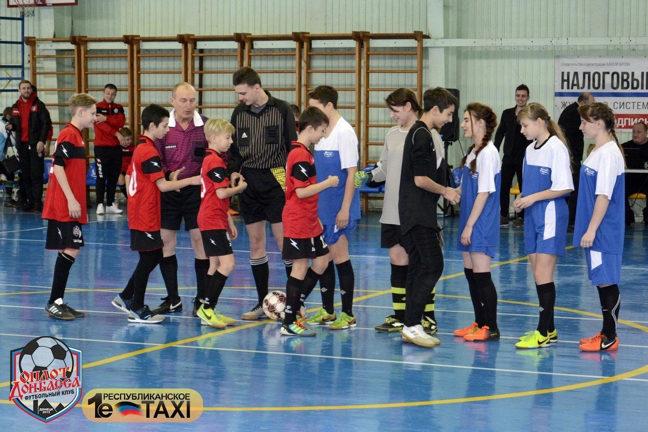 finalnij-match-futbol-akademii-futbola-3