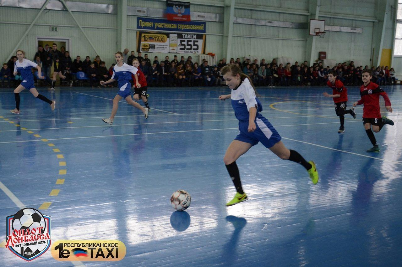 finalnij-match-futbol-akademii-futbola-4