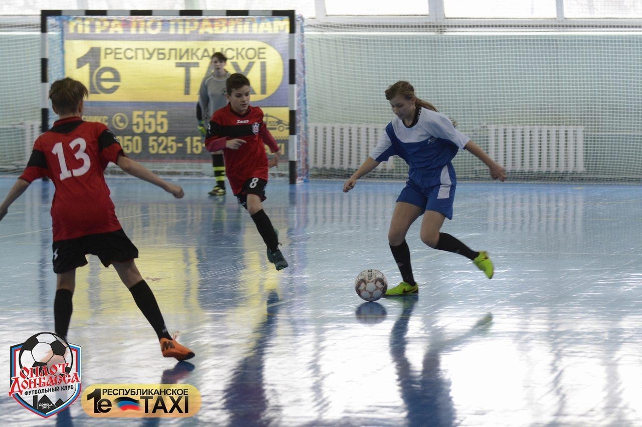 finalnij-match-futbol-akademii-futbola-5