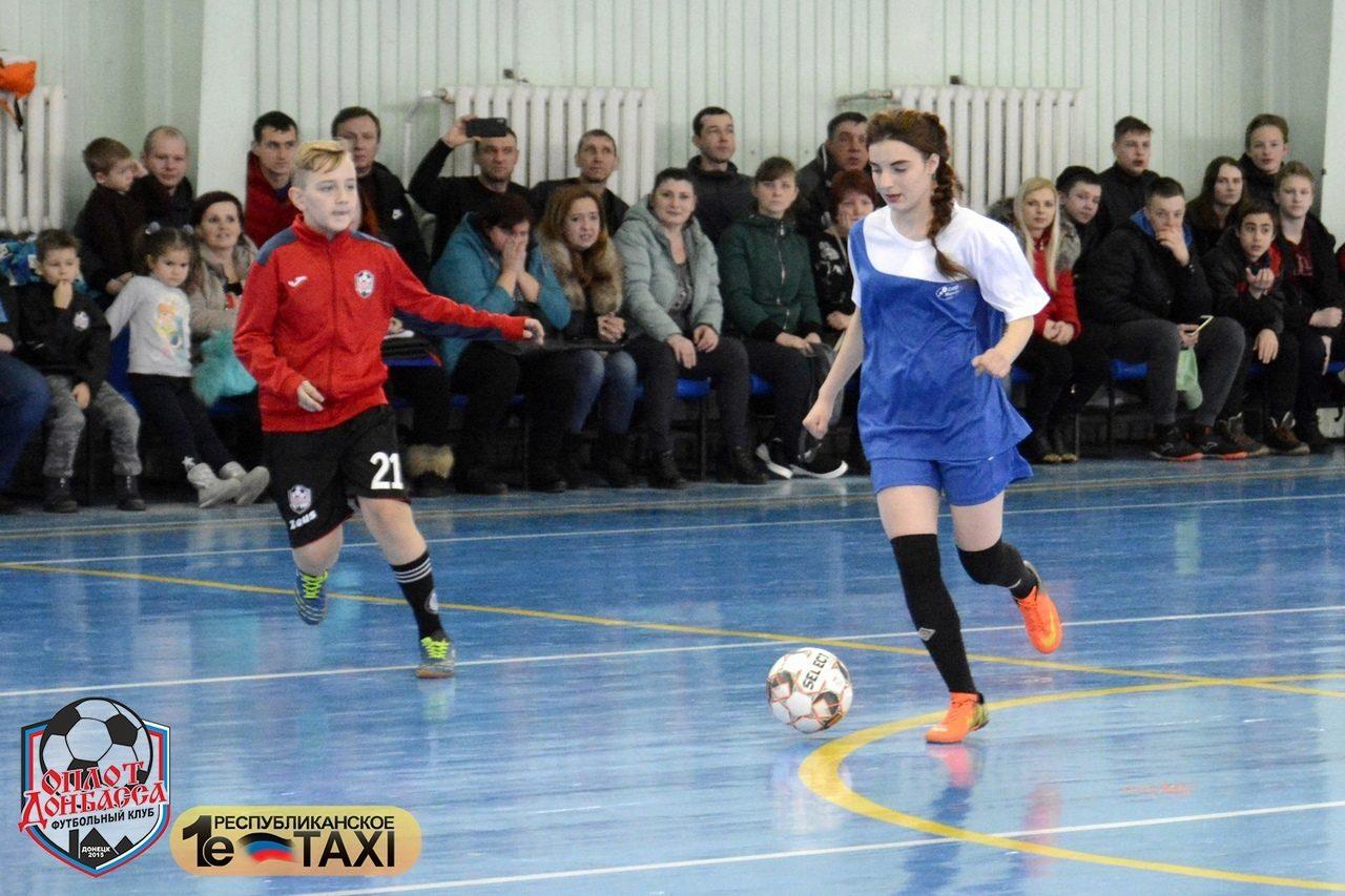 finalnij-match-futbol-akademii-futbola-6
