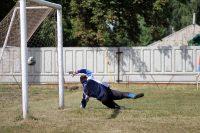 futbol-radi-mira