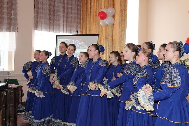 god-russkogo-yazuka-15