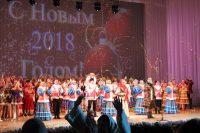gorlica-folklornij-prazdnik-1