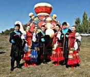 gorlica-na-festivale-kazachjex-kultur-1