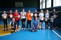 gorodskie-sorevnovaniya-po-badmintonu-6