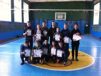 gorodskie-sorevnovaniya-volejbol-1